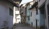 Kutahya Old Town 94 087.jpg