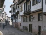 Kutahya Old Town 94 088.jpg