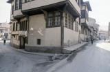 Kutahya Old Town 94 090.jpg
