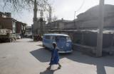 Kutahya Old Town 94 091.jpg
