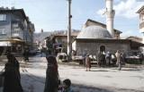 Kutahya Old Town 94 092.jpg