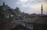 Kutahya Old Town 94 097.jpg