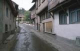 Kutahya Old Town 94 028.jpg