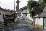 Kutahya Old Town 94 039.jpg