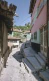 Kutahya Old Town 94 048.jpg