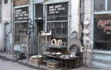 Kutahya Old Town 94 052.jpg