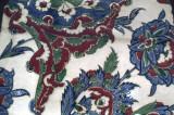 Kutahya Museum 94 107.jpg