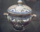 Kutahya Museum 94 108.jpg