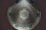 Kutahya Museum 94 109.jpg