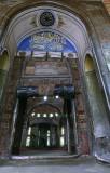 Kutahya Ulu Camii 94 019.jpg