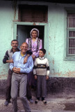 Kutahya Friends 94 170.jpg