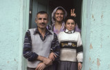 Kutahya Friends 94 174.jpg