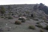 Kutahya Castle Hill 94 199.jpg