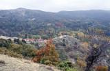 Kutahya Castle Hill 94 201.jpg