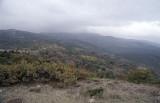 Kutahya Castle Hill 94 202.jpg