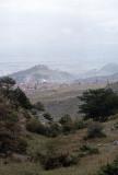 Kutahya Castle Hill 94 205.jpg