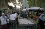 Kuthaya Market scene 94 4.jpg