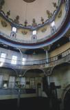 Kutahya Donenler Mosque 94 026.jpg
