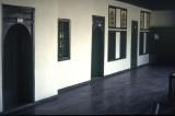 Kutahya Kossuth Museum 94 033.jpg