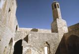 Mardin 00-01 041.jpg