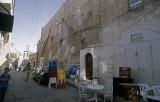 Mardin 00-01 052.jpg