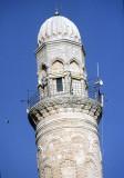 Mardin 00-01 055.jpg