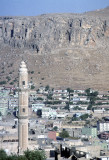 Scans of Mardin