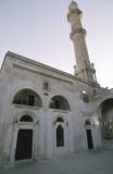 Mardin 00-01 078.jpg