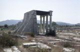 Milete 99 021.jpg