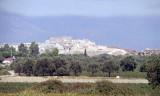 Milete 99 002.jpg