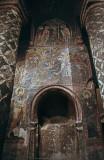 Gümüşler Monastery