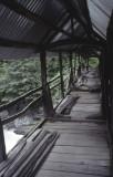 Rize Interior 2002 142.jpg
