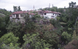 Safranbolu 99 006.jpg