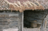 Sinop Interior 93-96 129.jpg