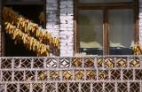 Sinop Interior 93-96 140.jpg