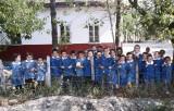 Sinop Interior 93-96 163.jpg