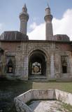 Sivas Gok Medrese 97 069.jpg
