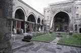 Sivas Buruciye Medrese 97 115.jpg