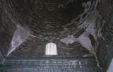 Sivas Buruciye Medrese 97 116.jpg