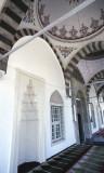 Trabzon Gulbahar Hatun mosque 93 006.jpg