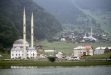 Trabzon Uzun Gol region 93 102.jpg