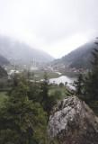 Trabzon Uzun Gol region 93 104.jpg