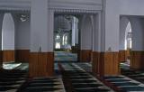 Trabzon Ortahisar Mosque 93 145.jpg