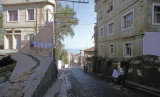 Trabzon 93 010.jpg