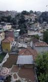 Trabzon 93 148.jpg