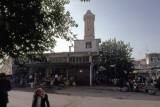 Urfa 1997 043.jpg