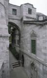 Istanbul Sokollu Mehmet Pasha Mosque 2002 377.jpg