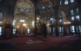 Istanbul Sokollu Mehmet Pasha Mosque 2002 382.jpg