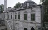 Istanbul Sokollu Mehmet Pasha Mosque 2002 383.jpg