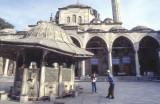 Istanbul Sokollu Mosque 2002 393.jpg